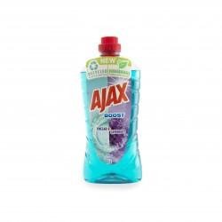 Ajax płyn do podłóg 1l,...