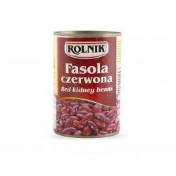 ROLNIK FASOLA CZERWONA W...