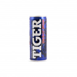 TIGER ENERGY DRINK CLASSIC...