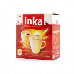 Inka kawa zbożowa, 150g...