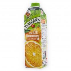 Tymbark sok pomarańczowy...