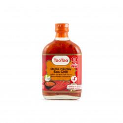 Tao Tao sos chili słodko -...