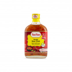 Tao Tao sos chili słodki 175ml