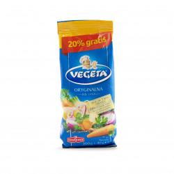 Podravka Vegeta 240g,...