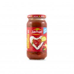 Jamar sos słodko-kwaśny 520g