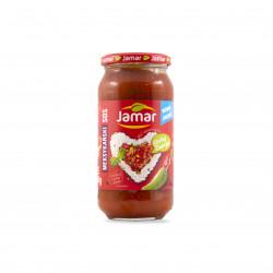 Jamar sos meksykański 520g