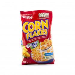 Nestle Corn Flakes płatki...