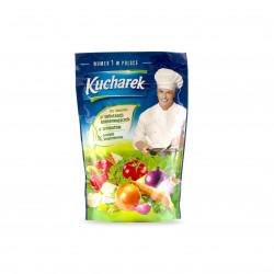 Kucharek 200 g