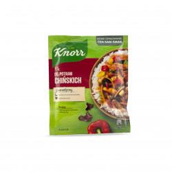 Knorr fix do potraw...