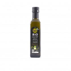 Cretavita Bio oliwa z...