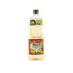 Olej mazowiecki, 900ml Mosso