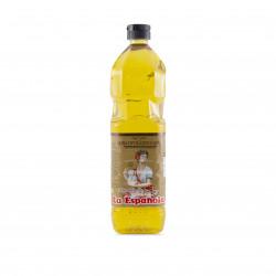 La Espanola oliwa z...