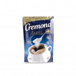 Cremona śmietanka do kawy w...