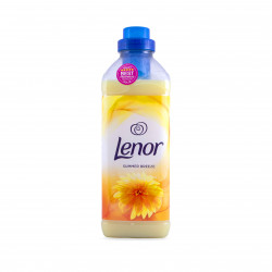 LENOR SUMMER BREEZE PŁYN...