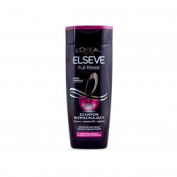 Elseve szampon wzmacniający...