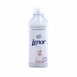 LENOR SENSITIVE...