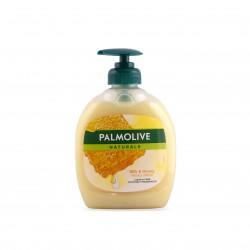 PALMOLIVE NATURALS MLEKO I...