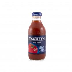 Tarczyn sok pomidorowy 100...