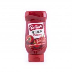 Pudliszki ketchup pikantny...