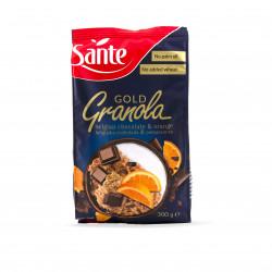 Sante Granola Gold z...