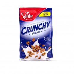 Sante Crunchy Classic 350g,...