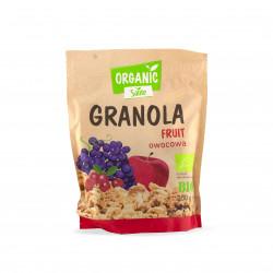 Sante Granola owocowa 300g,...