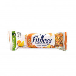 NESTLE FITNESS BATONIK...