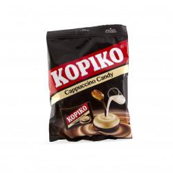 Kopiko o smaku cappuccino 100g