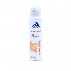 Adidas antyperspirant dla...