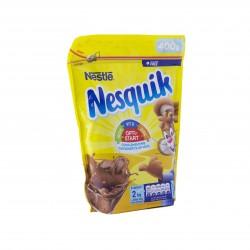 Nestle Nesquik kakao...