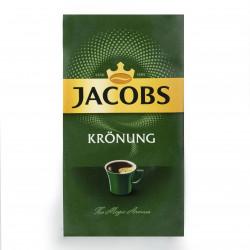 Jacobs kawa mielona...