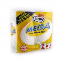 FOXY MEGA RĘCZNIK KUCHENNY...