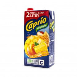 Caprio napój multiwitamina, 2l