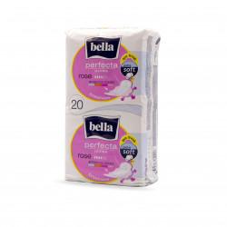 BELLA PERFECTA ULTRA ROSE...