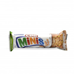 Nestle Cini Minis batonik...