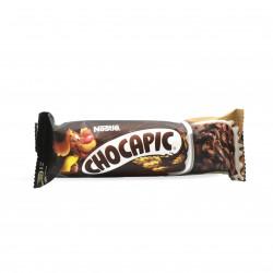 Nestle Chocapic batonik...
