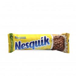 Nestle Nesquik batonik...