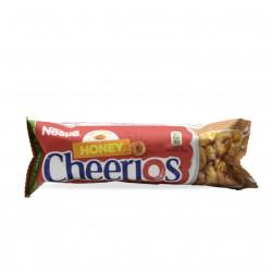 Nestle Cheerios Honey...