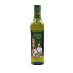 La Espanola oliwa z oliwek...