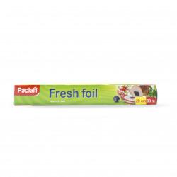 Paclan, folia spożywcza 30m