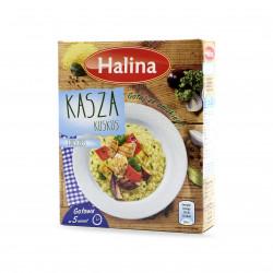 Halina, kasza kuskus 250g