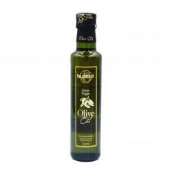 Hutesa oliwa z oliwek...
