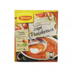 Winiary, zupa pomidorowa 50g
