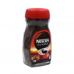 Nescafe Classic kawa...