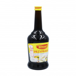 Winiary przyprawa w płynie...