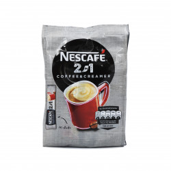 Nescafe 2in1 10szt., 80g...
