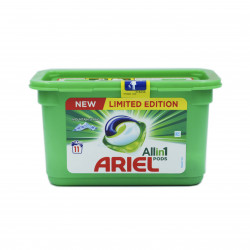 ARIEL 3 IN1 PODS ORGINAL...