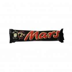 Mars 70g