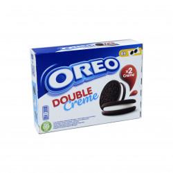Oreo 170g Double Creme