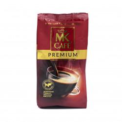 MK Cafe Premium kawa...